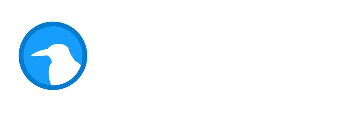 Halcyon for mastodon